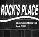 Rock's Place