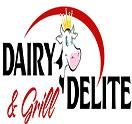 Dairy Delite And Grill