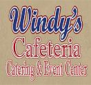 Windy's Cafeteria Catering & Event Center