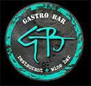 Gastro Wine Bar & Restaurant
