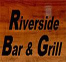 Riverside Bar & Grill