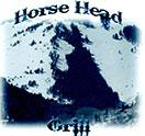 Horse Head Grill