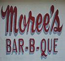 Moree's Bar-B-Que