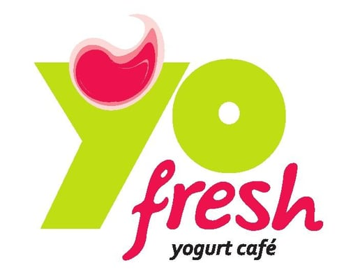 YoFresh Yogurt Cafe Evanston