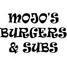 MoJo's Burgers & Subs