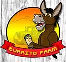 Burrito Farm