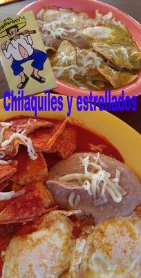 Tacos Santa Cecilia
