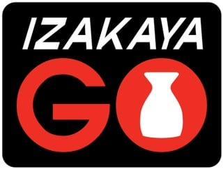 Izakaya Go