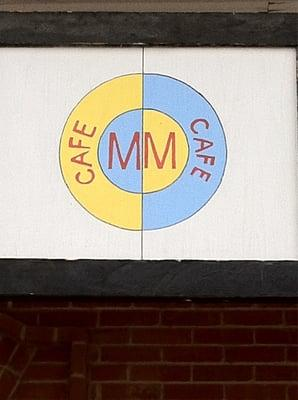 M and M Cafe