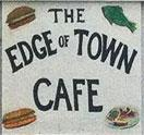 The Edge Of Town Cafe