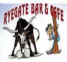 Ryegate Bar & Cafe