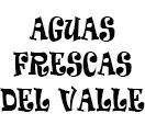 Aguas Frescas Del Valle