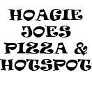 Hoagie Joes Pizza & Hotspot