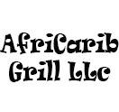 AfriCarib Grill LLC