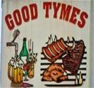 Good Tymes Saloon