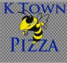 K Town Pizza