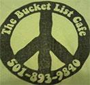 Bucket List Cafe