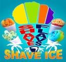 Shave Flavs