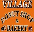 Village Donut Shop & Bakery
