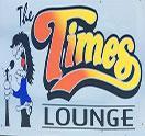 Times Sports Bar & Grill