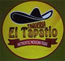 Taqueria El Tapatio