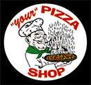 Your Pizza Shop Coshocton
