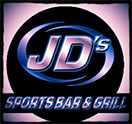 JD's Sports Bar & Grill