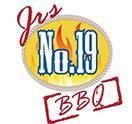 Jr's No.19 BBQ Co.