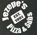 Jezepe's Pizza & Subs