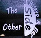 The Other Side Bistro Bar