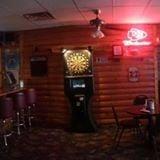 Glenna's Bar & Grill