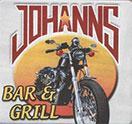 Johann's Bar & Grill