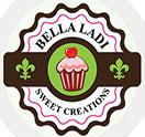 Bella Ladi Sweet Creations
