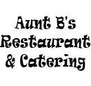 Aunt B's Restaurant & Catering
