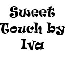 Sweet Touch by Iva