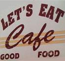 Let's Eat Cafe