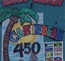 Caribbean 450
