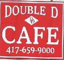Double D Cafe