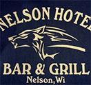 Nelson Hotel Bar & Grill