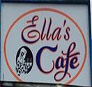 Ella's Cafe