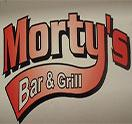 Morty's Bar & Grill