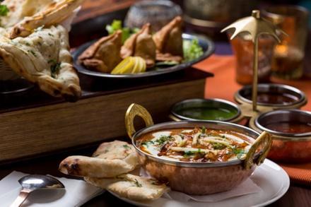 Haveli Kabob & Grill