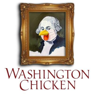 Washington Chicken