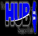 The Hub Supper Club