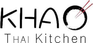 Khao Thai Kitchen