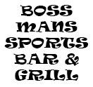 Jammers Boss Mans Sports Bar & Grill