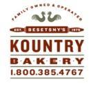 Kountry Bakery