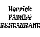 Herrick Family Restaurant