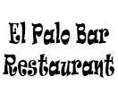 El Palo Bar Restaurant