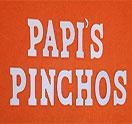 Papi's Pinchos